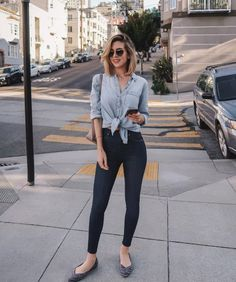45 Trendy Outfits You Should Wear Now Vol. Spring Outfits, 45 Trendy Outfits You Should Wear Now Vol. Trendy Fall Outfits, Cute Summer Outfits, Spring Outfits, Black Outfits, Casual Summer, Winter Outfits, Mode Outfits, Chic Outfits, Fashion Outfits