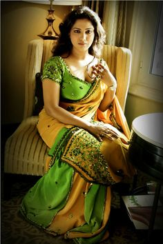 Cine World: Very Very Hot Stills of Cine Actresses