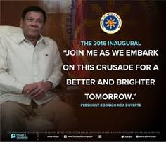 Image result for president duterte quotes President Of The Philippines, Filipino Funny, Rodrigo Duterte, Current President, War On Drugs, Great Leaders, Political Science, Foreign Policy, Presidential Election
