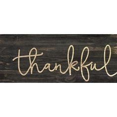 Graham Dunn Thankful Grey Distressed 24 x 14 Inch Pine Wood Pallet Decorative Hanging Wall Plaque Choose Joy, Fall Home Decor, Autumn Home, Little Cabin, Country Farmhouse Decor, Farmhouse Style, Hanging Signs, Mason Jar Crafts, Wood Planks