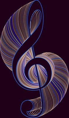 Music Note Images Life Ideas For 2019 Music Notes Art, Art Music, Music Artists, Violin Music, Musik Wallpaper, Wallpaper Backgrounds, Wallpapers, Music Tattoo Designs, Music Tattoos