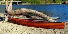 Old Town Guide Canoe Specs-Diy Canoe Anchor Canoe Camping, Canoe And Kayak, Boat Building Plans, Boat Plans, Canoe Cart, Canoe Seats, Wood Canoe, Grand Art, Kayak Rack