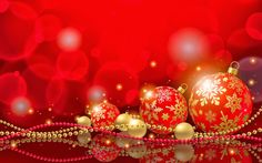 Amazing+Shining+Christmas+Special+Decoration+Ornaments+For+Free.jpg (1600×1000)