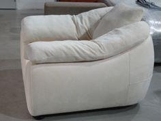 Furniture & joinery - Framework of the sofa 3D Art, CNC Art, Photo Art