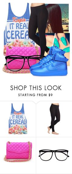 """Join My Group- Fashion Is Unique (Link in description)"" by that-girl-ny ❤ liked on Polyvore featuring Forever 21, Rebecca Minkoff, H&M, NIKE, women's clothing, women's fashion, women, female, woman and misses"