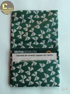 Carterita tres minutos Zipper Bags, Projects To Try, Patches, Textiles, Wallet, Sewing, Crafts, Facebook, Labor