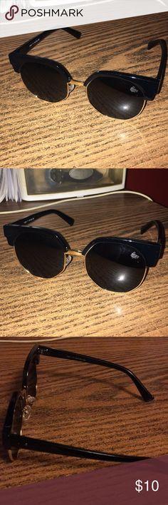 yeezy boost 350 pirate black foot locker Fashion Sunglasses