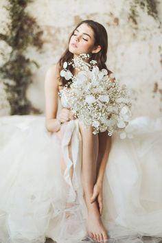 Dushan Flowers Vancouver Dushanflowers On Pinterest