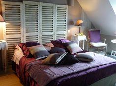 Chambres d'hôtes Le Clos des Pommiers