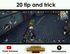 PUBG Mobile Erangel Tricks to win chicken dinner Ce web page peut gagner plusieurs commissions Video Game Posters, Video Game Memes, Video Games Funny, Funny Games, Videos Funny, Family Games Online, Joker Videos, Funny Gaming Memes, Play Hacks