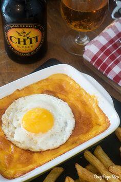 Welsh / Chez Papa Rico Welsh, Breakfast, Food, Good Mood, Dish, Recipes, Morning Coffee, Welsh Language, Essen