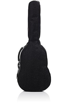 We Adore: The Guitar Bag from Saint Laurent at Barneys Warehouse