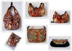 Resultado de imagem para bolsas africanas