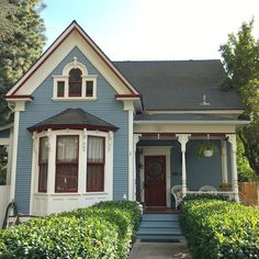 58 Best Tiny House Plans Small Cottages House Beautiful beautiful house plans with photos Small Cottage Designs, Small Cottage House Plans, Small Cottage Homes, Cottage Floor Plans, Small House Plans, Cozy Cottage, Victorian House Plans, Victorian Homes, Victorian Cottage