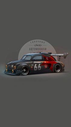 Maserati, Ferrari, Audi, Porsche, Honda, Car Illustration, Futuristic Cars, Car Posters, Car Drawings