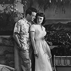 Old Hollywood Movies, Hollywood Actor, Golden Age Of Hollywood, Classic Hollywood, Hollywood Glamour, Hollywood Stars, Classic Actresses, Classic Films, Actors & Actresses