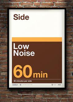http://theinspirationgrid.com/wp-content/uploads/2013/08/neil-stevens-cassette-design-07.jpg