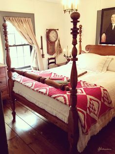 antique birdseye maple field height cannonball rope bed circa 1830 resized to queen by leonards antique english country armoire circa 1830s