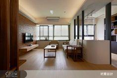 10招打造療癒空間~和風新美學設計 - Yahoo奇摩房地產