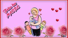 Tarjetas para el Dia de la Madre Animadas y Originales - Feliz dia de la Madre - Feliz dia Mama http://frasesbonitas.hugoarroyochavez.com/ https://www.facebook.com/frasesbonitas  dia de la madre, frases para el dia de la madre, poemas para el dia de la madre, imagenes del dia de la madre, frases del dia de la madre, tarjetas para el dia de la madre, mensajes para el dia de la madre, frases por el dia de la madre, poesias para el dia de la madre, mensajes del dia de la madre,