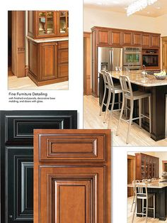 Phoenix Kitchen Cabinets Bridgewood Dealer Cabinet Manufacturers, Phoenix  Homes, Remodeling Contractors, Kitchen Remodeling