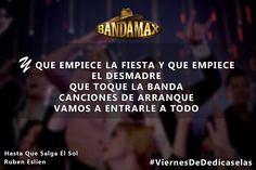 Banda Los Recoditos - Hasta Que Salga El Sol