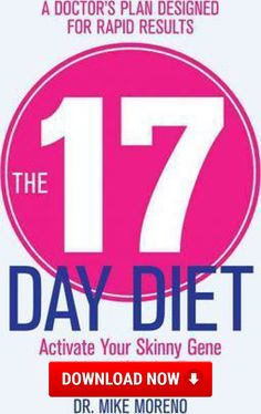 Download ebook free the 17 day diet by dr mike moreno save pdf the 17 day diet read online download ebook for free pdfepub fandeluxe Image collections