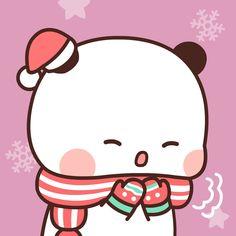 Cute Anime Cat, Cute Bunny Cartoon, Cute Cartoon Images, Cute Kawaii Animals, Cute Cartoon Wallpapers, Cute Images, Chibi Cat, Cute Chibi, Cute Bear Drawings