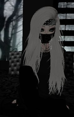 My character in IMVU Link: http://www.imvu.com/signup/index/