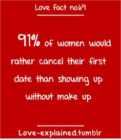 Dating funny facts about the human