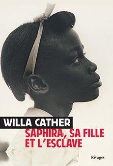 Saphira-sa-fille-et-l-esclave
