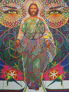 No estamos solos en todo esto; somos ovacionados por los Maestros Ascendidos y Ángeles de las dimensiones superiores. Muchos están aquí con nosotros en la Tierra, de hecho. Nuestra conciencia Crística está mejorando y estamos entrando en una época en que la curación  se transforma, a sabiendas de que todo el mundo tiene el poder de transformar. Estamos entrando en la Conciencia Universal, más allá de la Conciencia Crística y la Conciencia de Unidad ~ Kara vía