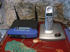 How to Improve the Wi-Fi Network Signal Strength in Your House or Workplace | eHow