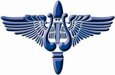 usaf Us Air Force, Us Navy, Army, Usa, Ideas, Gi Joe, Military, Thoughts, U.s. States