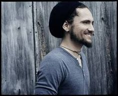 one of the best persons and musicians in this world. Gorgeous Men, Beautiful People, Beautiful Things, John Butler Trio, Soundtrack To My Life, Music Icon, Man Crush, Listening To Music, Rock N Roll