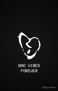 Image result for xxxtentacion heart tattoo Bad Wallpaper, Wallpaper Quotes, Iphone Wallpaper, Iphone Backgrounds, Xxxtentacion Quotes, Rapper Art, Supreme Wallpaper, I Love You Forever, Aesthetic Wallpapers