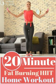 Try our intense hiit workout to lose weight. This hiit workout at home is perfect for those who don't have access to a gym. It serves as the perfect hiit workout for women by combining upper body hiit workouts with lower body hiit workouts. Try our bodyweight hiit workout now! #hiitworkout #bodyweighthiitworkout #hiitworkoutforwomen #intensehiitworkout At Home Total Body Workout, Body Weight Hiit Workout, Upper Body Hiit Workouts, Hiit Workouts For Beginners, Hiit Workout At Home, Workout Log, Fit Board Workouts, Easy Workouts, At Home Workouts