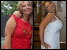 ... Before I started using Skinny Fiber, I had horrible migraines almost daily. I had been put on every prescription on the market as well as participated in 3 migraine studies. Nothing ever worked and I was forced to live my life in pain.  I started taking Skinny Fiber because I wanted to lose weight, but I noticed pretty early that I wasn't having headaches any longer. I am happy to say that I have been migraine FREE for close to 2 years. ()