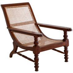 design-dictionary-caning-anglo-indian-chair