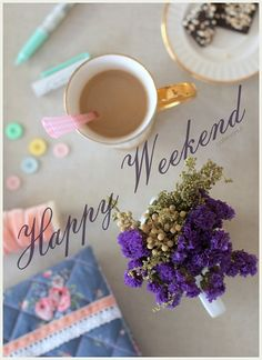 Have an amazing weekend Sunday Morning Quotes, Happy Weekend Quotes, Good Morning Saturday, Good Morning Happy, Its Friday Quotes, Morning Messages, Happy Saturday, Happy Day, Weekend Greetings