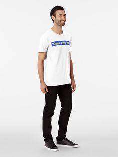 0b578148 21 Best Love T Shirts! Love NY! images | Love t shirt, Ireland, Irish