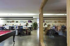 Innova - Galeria de Imagens | Galeria da Arquitetura