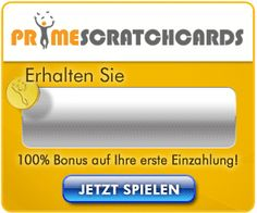 primescratchcards login