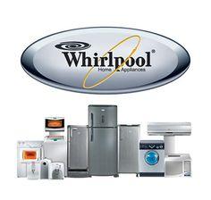 whirlpool beyaz esya servisi