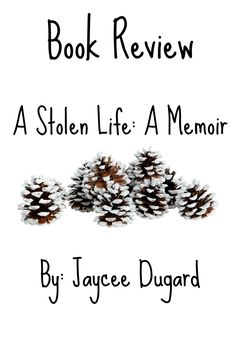 Jaycee Dugard Daughters starlit 18 angel 21 072716