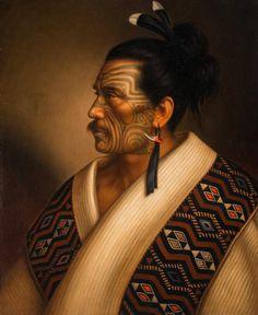 new zealand maori tattoos arm bands Maori Tattoo Arm, Ta Moko Tattoo, Samoan Tattoo, Thai Tattoo, Filipino Tribal Tattoos, Samoan Tribal, Maori People, Hawaiian Tribal, Hawaiian Tattoo
