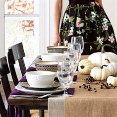 Avon Living Gourmet Basics by Mikasa® Sofia 4-Piece Bowl Set