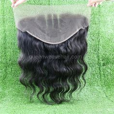 Custom Order Acceptable  large stock fast delivery  Natural color dyeable  3.5-3.6Oz each bundle No shedding no tangle  pattern holding after washing  100% Virgin Hair long lasting can order on our website: http://ift.tt/1OkOhbO email:queenweavehair01@hotmail.com whatsapp:8615112113792 skype:queenweavehair #bodywave #loosewave #deepwave #wavy #wavyhair #curly #curlyhair #straighthair #cambodianhair#remyhair #hairextension #hairweave #hairstylist #hairsalon #bundles#wavy…