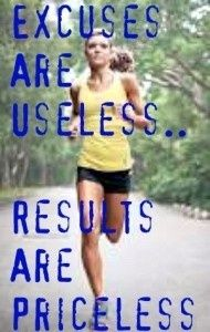 Seriously check out this great weight loss website - http://weightloss-rqc3f1wb.canitrustthis.com