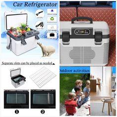 car cooler 23 car cooler car interiors car rh pinterest com